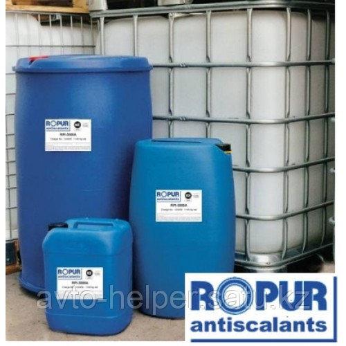 Антискалант ROPUR RPI-3000A, канистра 23,5 кг