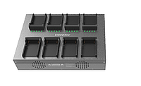 Зарядное устройство беспроводной системы Vissonic VIS-WCH1