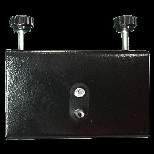 Крепление для камер на ТВ и панели Telycam TLC-W12