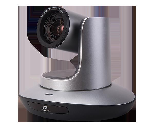 PTZ - Камера Telycam TLC-300-U2S