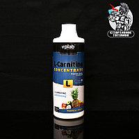 VPLab - L-Carnitine 1000мл/100 порций