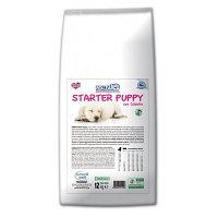 Fоrza10 Starter Puppy, Форца10 стартовый сухой корм для щенков с молозивом, уп. 12кг.