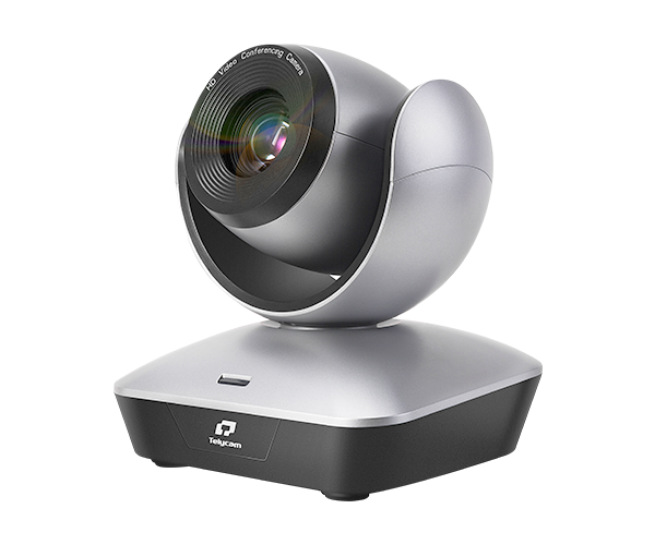 PTZ - Камера Telycam TLC-1000-UH