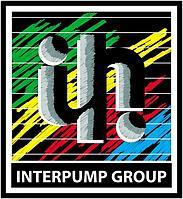 Interpump Group – ведущий прои...