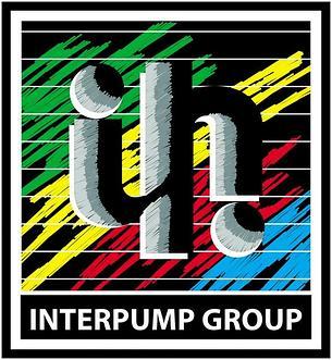 Interpump Group – ведущий производитель насосов из Италии