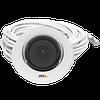 AXIS F4005-E Dome Sensor Unit
