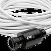 Оптический блок AXIS F1015