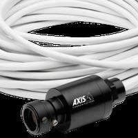 Оптический блок AXIS F1015, фото 1