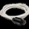 AXIS F1035-E Sensor Unit