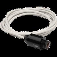 AXIS F1035-E Sensor Unit, фото 1