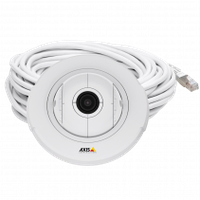 AXIS F4005 Dome Sensor Unit, фото 1