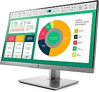 Монитор HP EliteDisplay E2231FH45AA LCD 21.5'' [16:9] 1920х1080(FHD) IPS, nonGLARE, nonTOUCH, 250cd/m2, H178°, фото 1