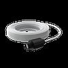 AXIS FA1080-E Thermal Sensor Unit