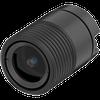 Оптический блок AXIS FA1105