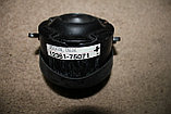 Подушка двигателя LAND CRUISER PRADO 120 TRJ120, RZJ120, фото 2