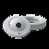 Тепловизионный блок AXIS FA4090-E