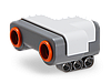 Датчик расстояния для микрокомпьютера NXT и EV3 9846 Lego Education Mindstorms 45504