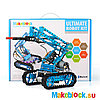 Робот-конструктор Makeblock Ultimate Robot Kit V2.0 (10-в-1)