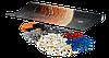 Дополнительный набор «Космические проекты» EV3 LEGO Education
