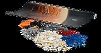 Дополнительный набор «Космические проекты» EV3 LEGO Education, фото 1