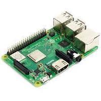 Базовый набор на плате Raspberry PI, фото 1