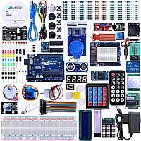 """Набор Arduino """"STEM проекты"""", фото 1"""