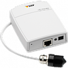 AXIS P1214 Network Camera
