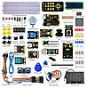 "Набор Arduino ""Супер"" (с микроконтроллером UNO R3)"