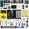 "Набор Arduino ""Мэйкер"" (с микроконтроллером UNO R3)"