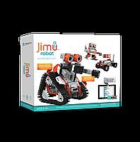 Робототехнический набор Jimu Astrobot Kit