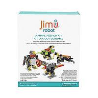 Робототехнический набор Jimu Robot Explorer Kit , фото 1