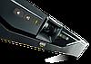 Система видеоконференцсвязи Yamaha CS-700AV-EU, фото 7