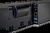 Система видеоконференцсвязи Yamaha CS-700AV-EU, фото 8