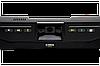 Система видеоконференцсвязи Yamaha CS-700AV-EU, фото 2