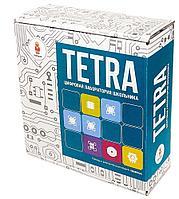 Набор для обучению программированию «Tetra»
