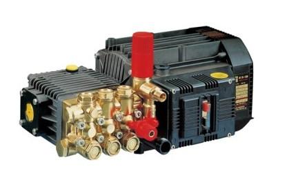 Моноблок высокого давления без нагрева воды IPG M 13.180 Моноблок (АВД без нагрева воды) 380 В
