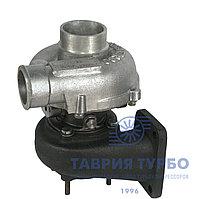Турбокомпрессор ТКР 6-01.1 , Турбина на Тракторы МТЗ-890, -892, ЛТЗ-95Б; Двигатель Д-245.5, Д-245.5С-439