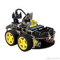 Многофункциональный автомобиль 4WD Bluetooth, фото 1