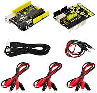 Сенсорная клавиша USB Board-2 Kit, фото 1