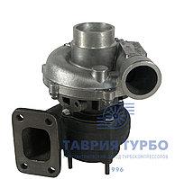 Турбокомпрессор ТКР 6-07.1 , Турбина на Тракторы МТЗ-890; Двигатель Д-245.5