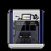 3D принтер Da Vinci 1.1 Plus