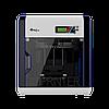 3D принтер Da Vinci 2.0 Duo