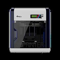 3D принтер Da Vinci 2.0 Duo, фото 1