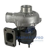 Турбокомпрессор ТКР 6-13 , Турбина на Энергоустановку; Двигатель Д-246.4