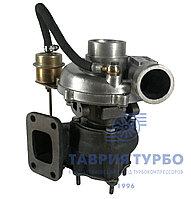 Турбокомпрессор ТКР 6.1 - 05 , Турбина на Автомобиль МАЗ; Двигатель Д 245.9-335, -336