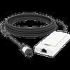 AXIS P1244 Network Camera