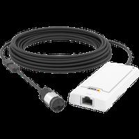 AXIS P1244 Network Camera, фото 1