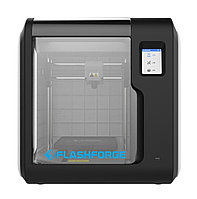 3D принтер Flashforge Adventurer 3, фото 1