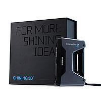 3D сканер Еin Scаn Pro 2Х Plus