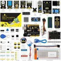 Arduino FULL set